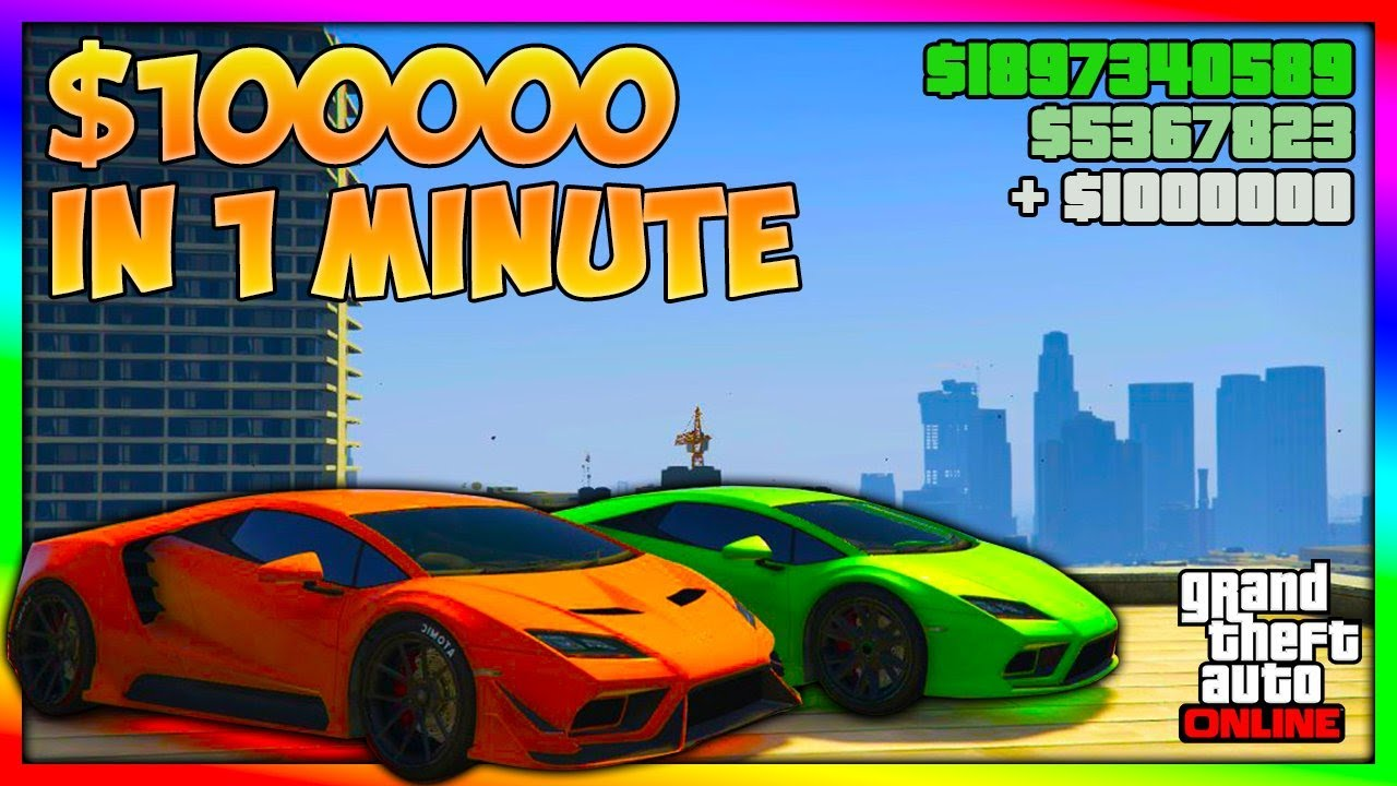 how to make money solo gta online gta 5 online how to quot make money fast quot in gta 5 online 1930