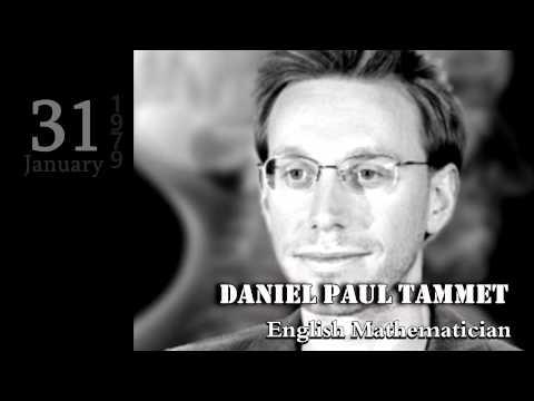 JANUARY 31. Franz Peter Schubert, Philip Morris Glass & Daniel Paul Tammet,…