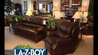 Holders Lay Z Boy  june 2012 1