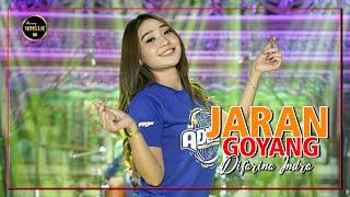 Download JARAN GOYANG - Difarina Indra - OM ADELLA
