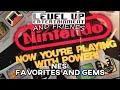 NES (Original Mix) - YouTube