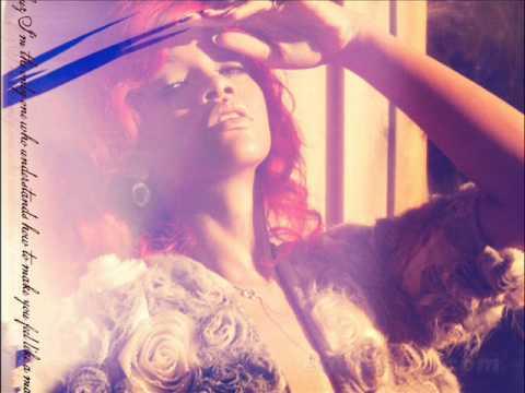 Rihanna  Complicated Club mix