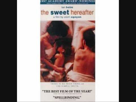 The Sweet Hereafter - Mychael Danna