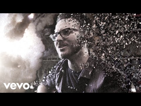 Turin Brakes - Save You (Official Video)