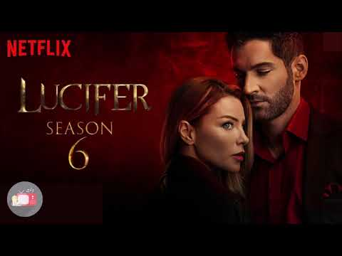 Musique STRIKING VIPERS – DANCE WiTH THE DEViL (Audio) [LUCIFER – SEASON 6 TRAILER SONG – SOUNDTRACK]