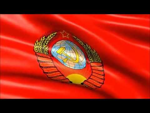 Moscow (Soviet Union) / Москва (Советский Союз), 1945-1957