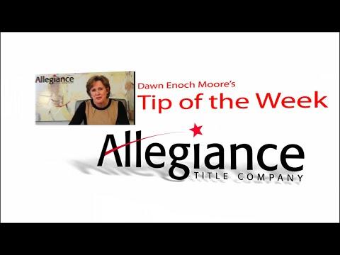 Authorization to Furnish TILA/RESPA Integrated Disclosures 10-8-2015