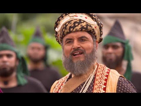 Swarajyarakshak Sambhaji   Spoiler Alert   18th August'18   Watch Full Episode On ZEE5   Episode 289
