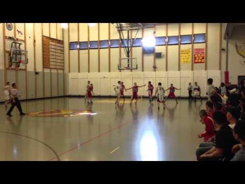 Kotlik-Emo Basketball 6 (March 6, 2013)