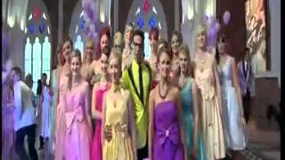 Papa_Toh_Band_Bajaye_(Housefull_2)(WapIndia.net).mp4