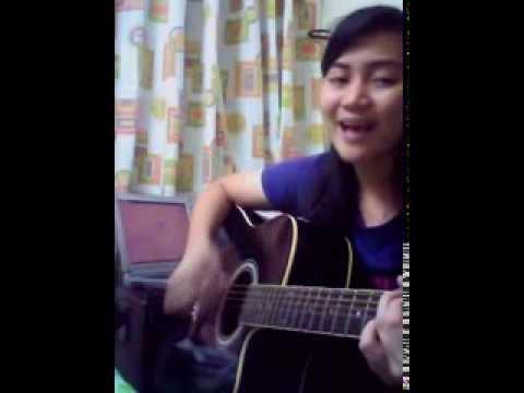 Saviors Here Guitar Chords - Kari Jobe - Khmer Chords
