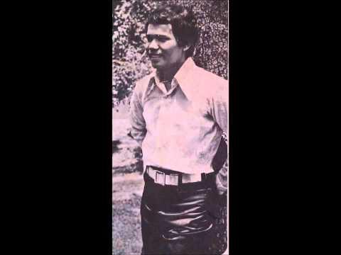 Ahmad Jais -  Oh Dewi