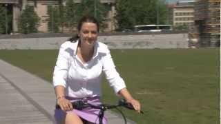 E-Bike im Test