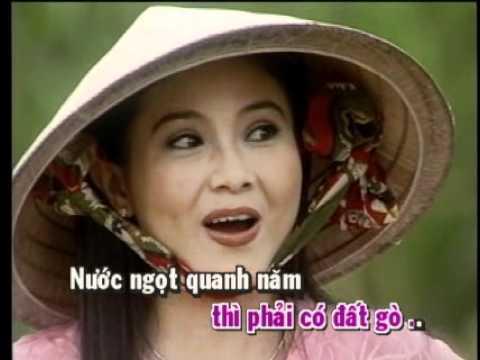 karaoke tanco phien cho tet-ca voi 545.wmv