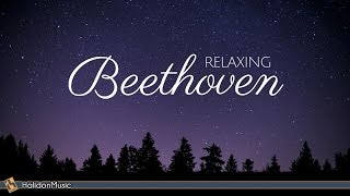 Beethoven - Classical Music for Relaxation - Stafaband