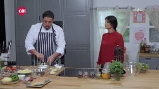 مطبخنا - الحلقة 136: المطبخ التونسي