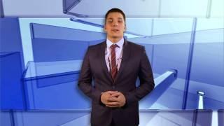 видео Схема работы по доставке груза из Китая
