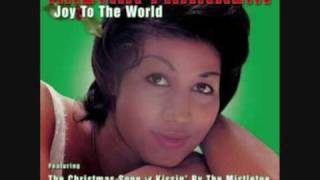 Download Aretha Franklin - The Christmas Song MP3 song and Music Video