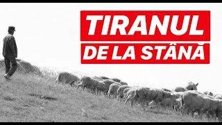 172. VORBESTE MOLDOVA - TIRANUL DE LA STANA - 18.04.2019