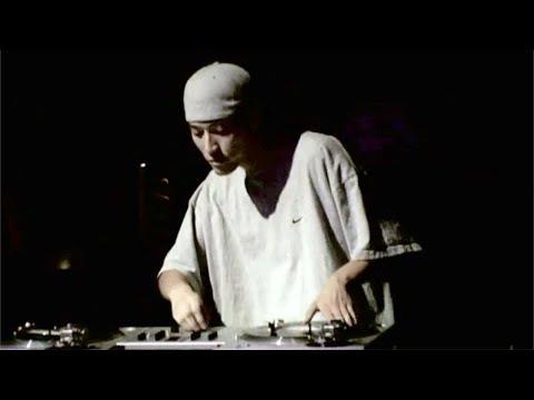 DJ Miyabi vs Cut Mastaa Kato — 2004 DMC Battle for Japan Supremacy