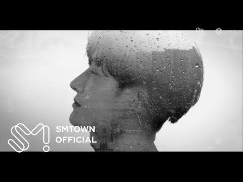 ZHOUMI 조미_空房间 (Empty Room) (Chinese Ver.)_Music Video Teaser