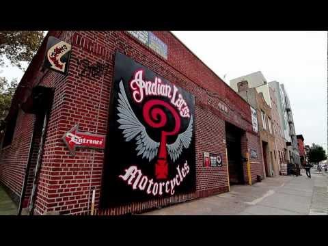^MuniNYC - Metropolitan Avenue & Union Avenue (Williamsburg, Brooklyn 11211)