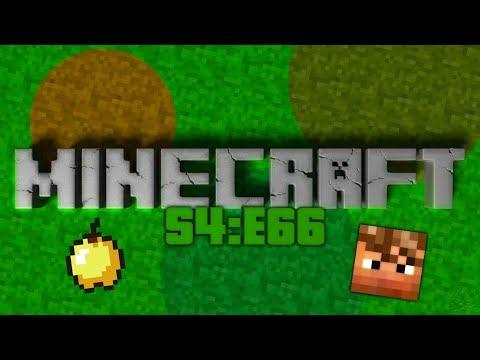 minecraft 90gq texture pack 125 download