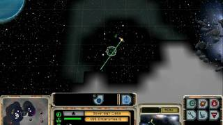 Let's Play Star Trek Armada - 06 - First Contact