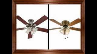 ceiling fan conversation arguments season 1 ep 45