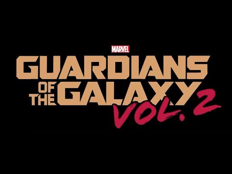 Marvel's Guardians Of The Galaxy Vol 2 At Comic Con SDCC