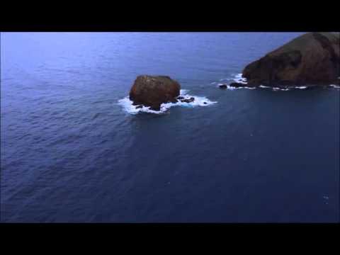 Molokai Dream Property For Sale