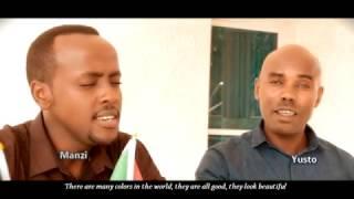 RANGI, AMBASSADORS OF CHRIST CHOIR, SIKU ZA KILIO ZIMEPITA ALBUM 2014(+250788790149)
