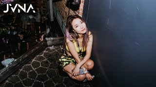 Download lagu JVNA BLACKPINK 뚜두뚜두 MP3