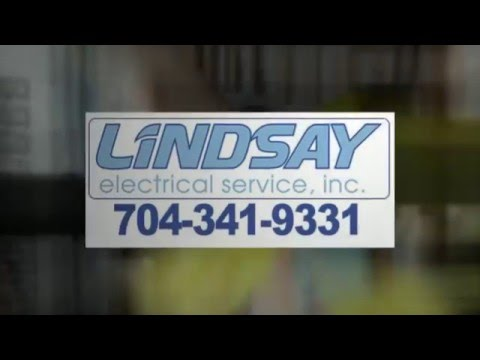 Electrician Monroe NC 704-341-9331