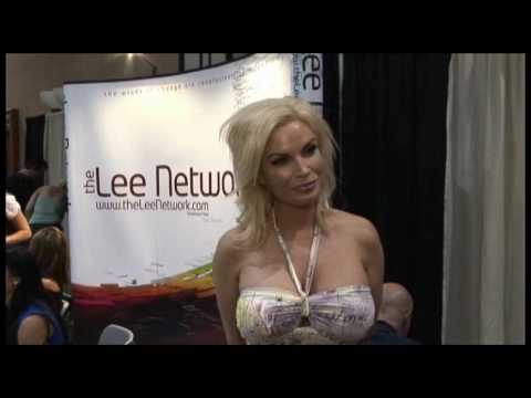Shyla Stylez 1982_2017 R.I.P from YouTube · Duration:  1 minutes 50 seconds