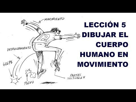 lección-5-dibujar-el-movimiento-en-el-cuerpo.