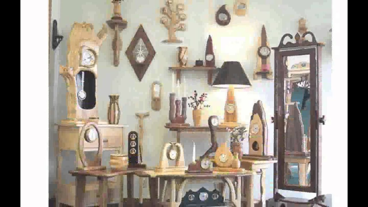 Wall Decor Mirror Home Accents Youtube