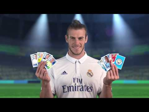 Gareth Bale Interview + Harry Kane Competition Winner Revealed!