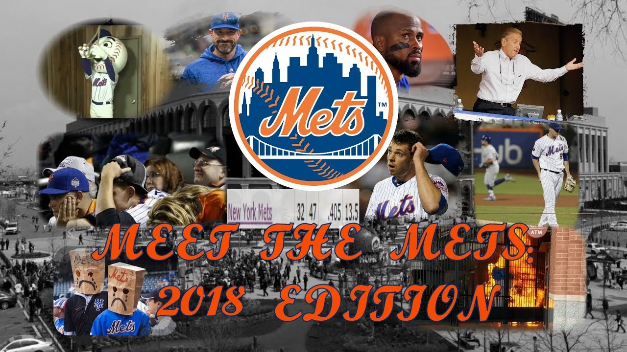 meet-the-mets-2018-edition