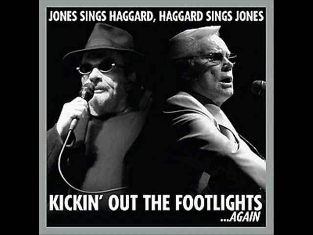 George Jones Chords Chordify