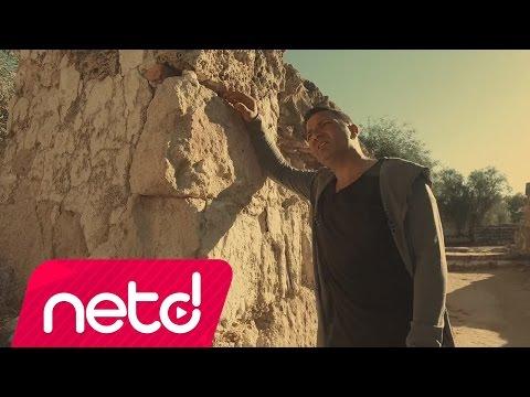 İbrahim Özduran - Mağusa Limanı