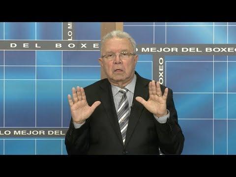 21 de marzo 2019 - Comentarios políticos de Juan Carlos Tapia @jctapialmb