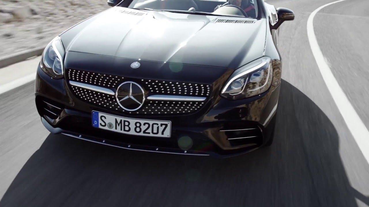 8735072516_0b1ac40f0b_n Mercedesbenzitalia