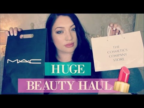 huge-beauty-haul!-♡