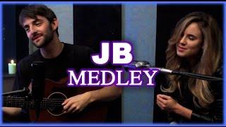Justin Bieber Medley (Dave Days & Linda Lind)