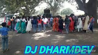Download Lagu Nagpuri song 2018 bed darati DJ saund mp3