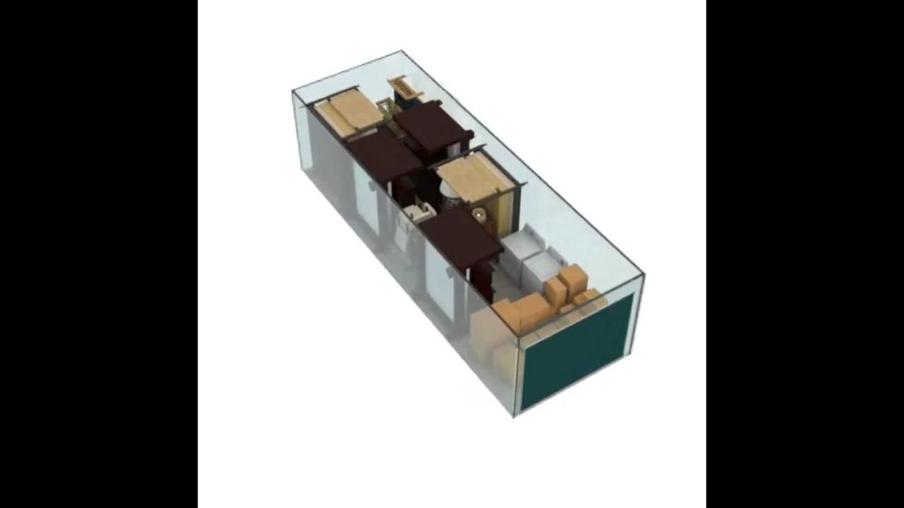 Self Storage Plainfield IN | 10x30 Storage Unit | Infinite Self Storage - Plainfield  sc 1 st  YouTube & Self Storage Plainfield IN | 10x30 Storage Unit | Infinite Self ...
