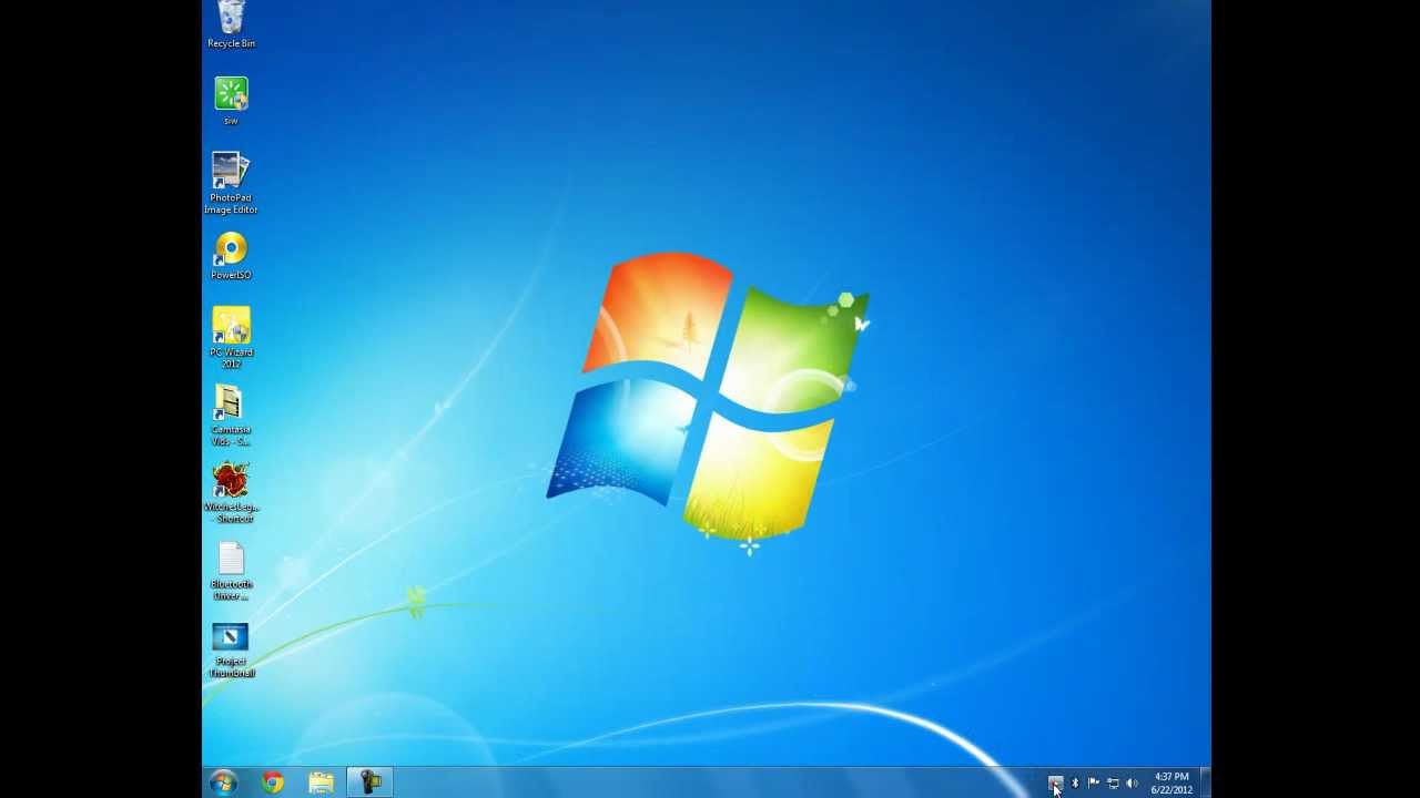 free download speaker software for windows xp