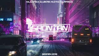 Download ✅🌴 NAJLEPSZA KLUBOWA MUZYKA NA IMPREZĘ VOL.2 🌴 SIERPIEŃ 2019 🌴 DJ SPONTAN 🌴✅