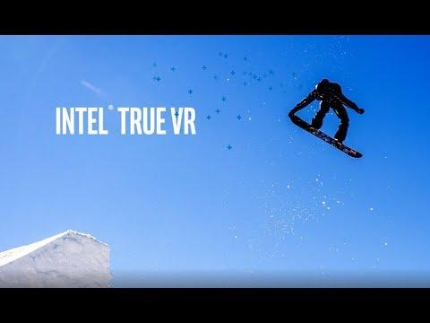 .賽事直播迎來新科技加持 聚焦沈浸式體驗與 3D 跟蹤